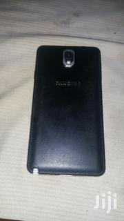 Samsung Galaxy Note 3 32 GB | Mobile Phones for sale in Kisumu, Nyalenda A