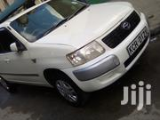 Toyota Succeed 2009 | Cars for sale in Mombasa, Tudor
