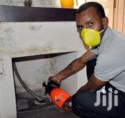 Fumigation Service | Other Services for sale in Nairobi, Kilimani
