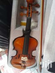 High Quality Violin USA | Musical Instruments for sale in Nairobi, Nairobi Central