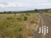 20 Acres for Sale in Kajiado | Land & Plots For Sale for sale in Kajiado, Ildamat (Kajiado)
