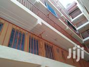 Flat For Sale Along Thika Road   Houses & Apartments For Sale for sale in Nairobi, Roysambu