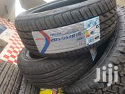 205/55/16 Saferich Tyres | Vehicle Parts & Accessories for sale in Nairobi, Nairobi Central
