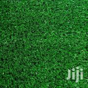 Artificial Grass Carpet | Home Accessories for sale in Nairobi, Roysambu