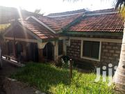 House For Sale | Houses & Apartments For Sale for sale in Mombasa, Jomvu Kuu