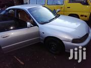 Honda Insight 2000 Silver | Cars for sale in Kiambu, Kinoo