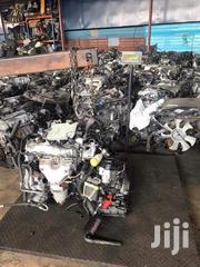 Ex Japan Car Spare Parts   Vehicle Parts & Accessories for sale in Nairobi, Nairobi South