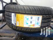 245/40R18 Mazzini Tyres   Vehicle Parts & Accessories for sale in Nairobi, Nairobi Central