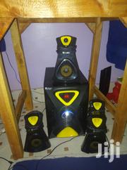 Sayona Subwoofer | Audio & Music Equipment for sale in Kiambu, Kiuu