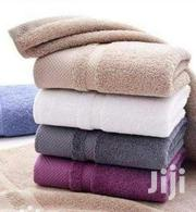 Large Polo Towels | Home Accessories for sale in Nairobi, Nairobi Central