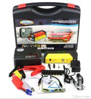 Highpower Jumpstarter Kit With Inflator   Vehicle Parts & Accessories for sale in Nairobi, Nairobi Central