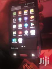 Samsung Galaxy S3 16 GB | Mobile Phones for sale in Nairobi, Nairobi Central