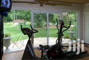 Offer! Home Fitness Equipment | Sports Equipment for sale in Nairobi, Karen