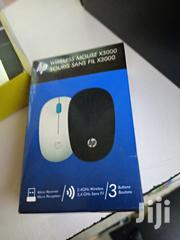 Wireless Mouse Hp/Dell | Computer Accessories  for sale in Nairobi, Nairobi Central