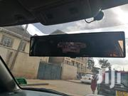 Clip On Wide Angle Rearview Mirror   Vehicle Parts & Accessories for sale in Nairobi, Nairobi Central