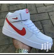 Airforce Nike Sneakers | Shoes for sale in Nairobi, Kahawa