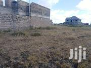 Utawala 33 BY 66 | Land & Plots For Sale for sale in Nairobi, Baba Dogo
