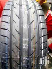 215/55R17 Achilles Tyres   Vehicle Parts & Accessories for sale in Nairobi, Nairobi Central