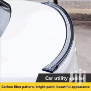 Carbon Spoiler | Vehicle Parts & Accessories for sale in Nairobi, Nairobi Central