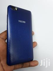 Tecno F2 8 GB Blue | Mobile Phones for sale in Nairobi, Lower Savannah