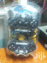 Ucom Game Pad Double | Video Game Consoles for sale in Nairobi, Nairobi Central