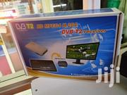 TV Combo Digital Free To Air Channel   Computer Accessories  for sale in Nairobi, Nairobi Central