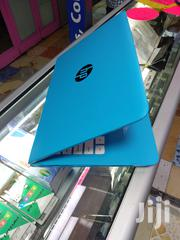 Laptop HP Stream 11 4GB Intel Celeron HDD 40GB | Laptops & Computers for sale in Nairobi, Nairobi Central