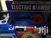 Electrical Blower   Computer Accessories  for sale in Nairobi, Nairobi Central