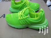 Nike Presto | Shoes for sale in Nairobi, Nairobi Central