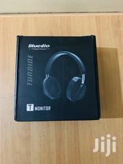 Bluedio Tmonitor Headphones | Accessories for Mobile Phones & Tablets for sale in Nairobi, Nairobi West