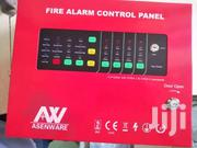 Fire Alarm Panel ASENWARE | Safety Equipment for sale in Nairobi, Nairobi Central