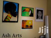 Self Portraits And Any Other Artwork | Arts & Crafts for sale in Nairobi, Nairobi Central