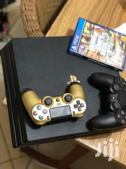 Quick Sale PS 4 On Sale Available In Mombasa | Video Game Consoles for sale in Mombasa, Bamburi