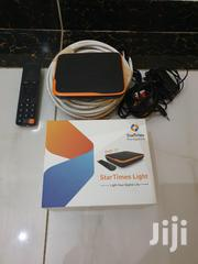 Startimes DVB-T2 Complete | TV & DVD Equipment for sale in Nairobi, Parklands/Highridge