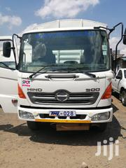 Very Clean Hino 500 On Sale 2015\ | Trucks & Trailers for sale in Nairobi, Nairobi South