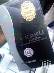 Samsung Tab 4 Kaku Flip Covers | Accessories for Mobile Phones & Tablets for sale in Nairobi, Nairobi Central