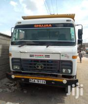 Quick Sale! Very Clean Tata Tipper KCA Available At 2.7m Negotiable | Trucks & Trailers for sale in Nairobi, Embakasi