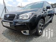 Subaru Forester 2013 Black | Cars for sale in Kajiado, Ngong