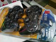Pc Dual Gaming Pad | Video Game Consoles for sale in Nairobi, Nairobi Central