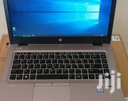Laptop HP EliteBook 1030 4GB Intel Core i5 HDD 500GB | Laptops & Computers for sale in Nairobi, Nairobi Central