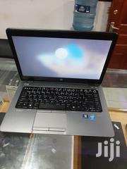 New Laptop HP EliteBook 840 G2 8GB Intel Core i7 HDD 500GB | Laptops & Computers for sale in Nairobi, Nairobi Central