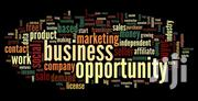Sales And Marketing Executive | Advertising & Marketing Jobs for sale in Uasin Gishu, Kapsoya