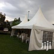 Bouncing Castles For Hire And Sale | Party, Catering & Event Services for sale in Nairobi, Uthiru/Ruthimitu