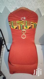 Cocktail Table Spandex For Sale | Party, Catering & Event Services for sale in Nairobi, Nairobi Central