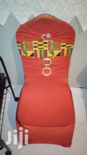 Cocktail Table Spandex For Sale