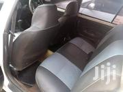 Diani Car Seat Covers | Vehicle Parts & Accessories for sale in Kwale, Ukunda
