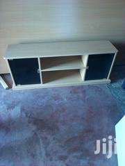 """Tv Stand Holding Upto 55"""" TV 