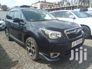 Subaru Forester 2013 Blue | Cars for sale in Kajiado, Ngong
