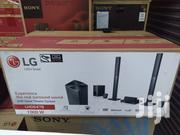 Sound Systems | Audio & Music Equipment for sale in Nairobi, Nairobi Central