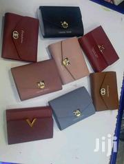 Ladies Wallets | Bags for sale in Nairobi, Nairobi Central